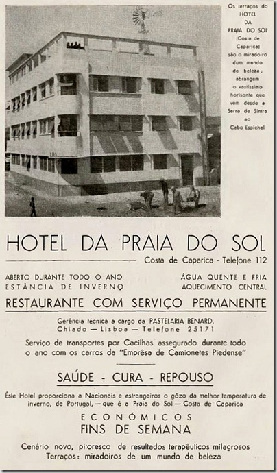 1934-Hotel-Praia-do-Sol_thumb6